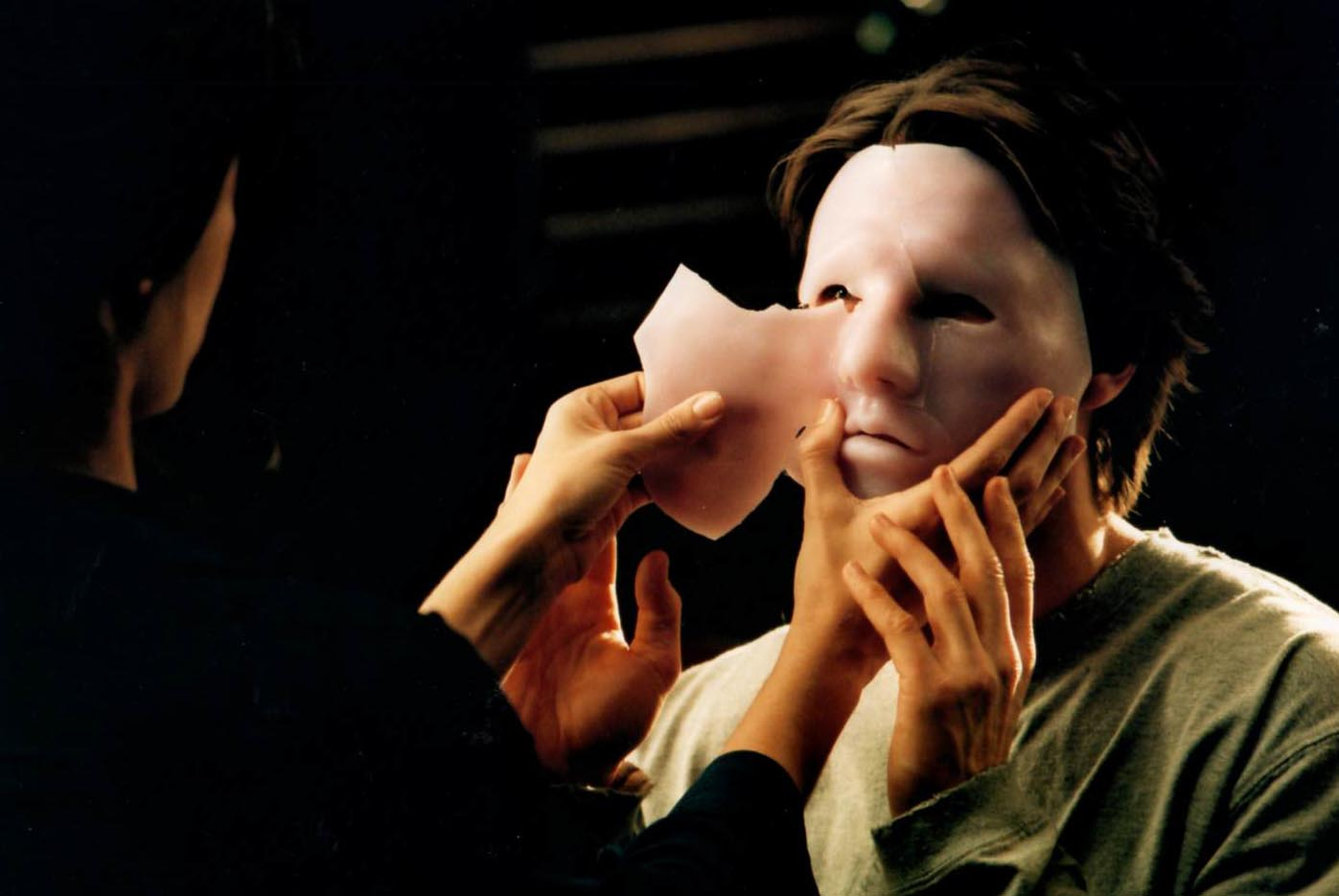 vanilla-sky-mask