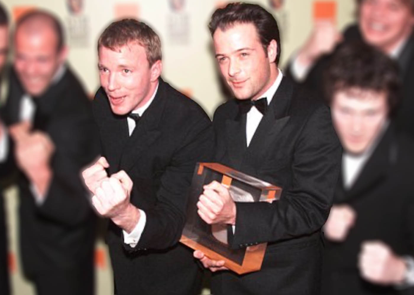 matthew-vaughn-guy-ritchie