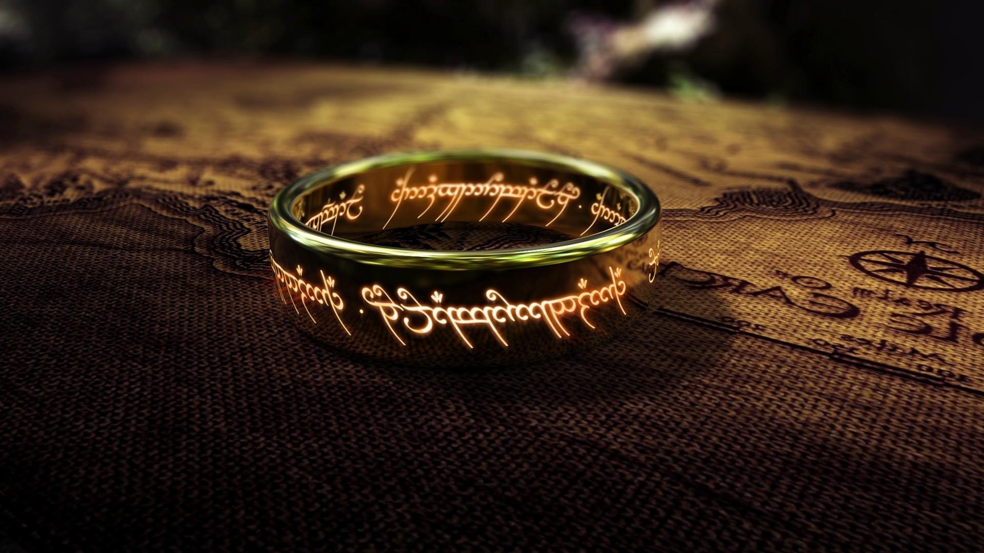 Un nouveau roman de JRR Tolkien publié à titre posthume cet été