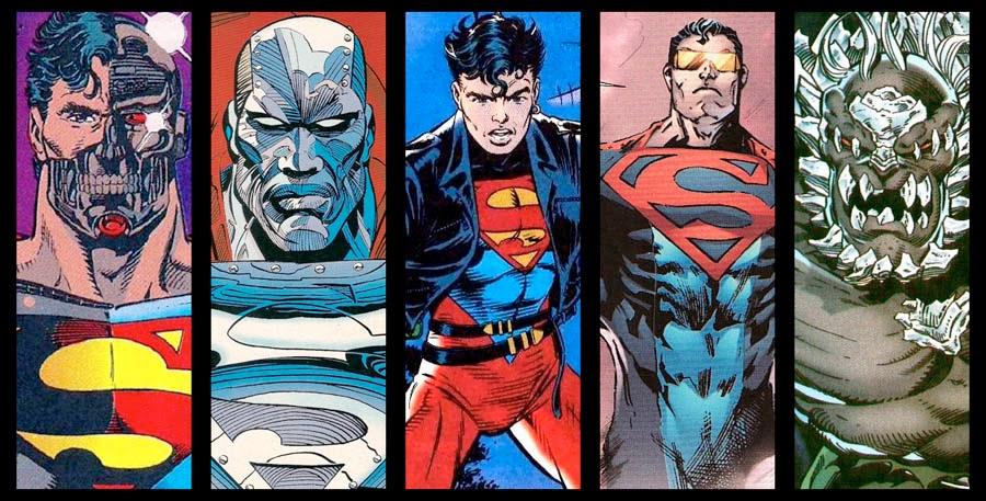 le-regne-des-supermen