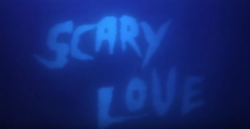 Fucking Tommy Wiseau annonce son nouveau film
