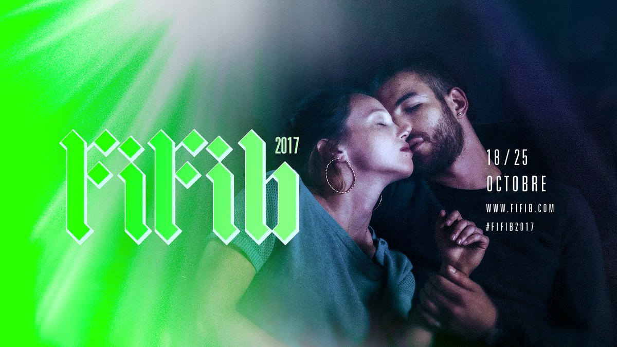fifib-2017