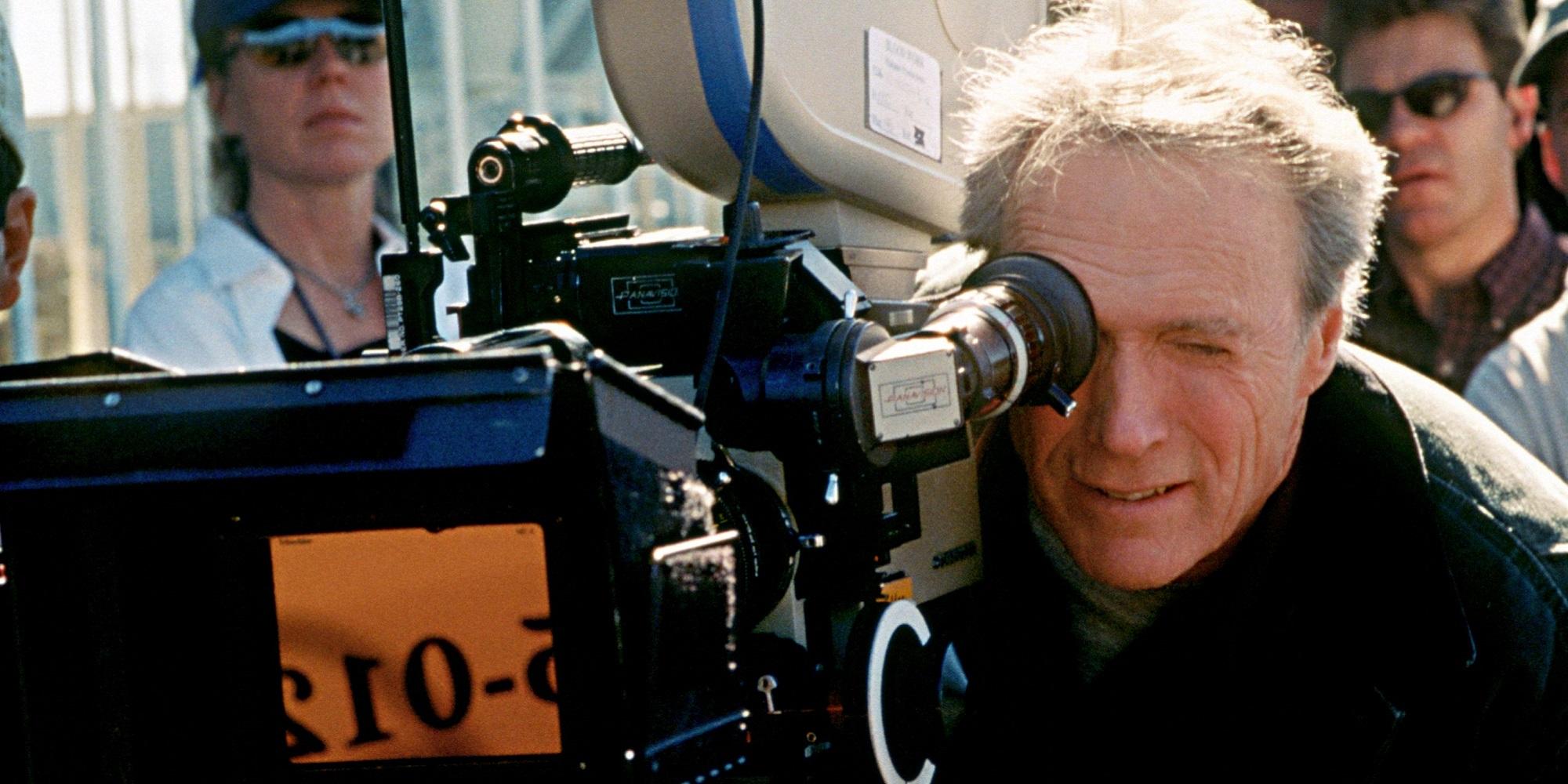 La première bande-annonce du film de Clint Eastwood dévoilée — Attentat du Thalys