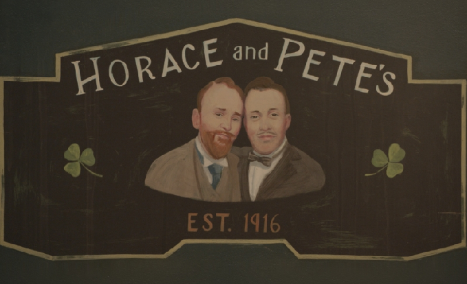 horace-and-pete