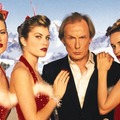 Le film que t'as honte d'aimer mais que t'aimes quand même : Love Actually