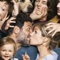 Papa ou Maman 2: le retour de la farce