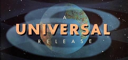 La Momie : Le Monsters Universe d'Universal est lancé