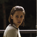 Personal Shopper : The Conjuring 3