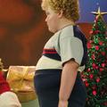 Notre liste au Père Noël, même s'il n'existe pas
