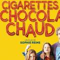 Cigarettes et Chocolat chaud: Capitaine fantastique