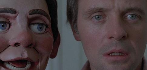 Les films du grenier: Magic (1978) de Richard Attenborough