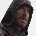 Assassin's Creed : Quand le Cinéma rend enfin hommage au Jeu Vidéo