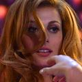 Dalida : Une discographie filmée