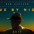 Live by Night : Prohibition d'émotion