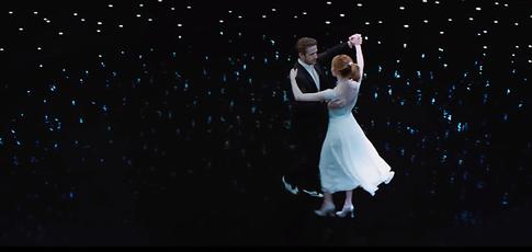 Les films qui ont inspiré La La Land de Damien Chazelle en musique