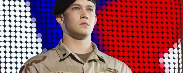 Medium 2fun jour dans la vie de billy lynn photo joe alwyn 973118