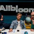 Alibi.com: le bon prétexte pour rire