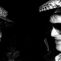 Lust For Life : Histoire de la chanson culte de Trainspotting