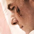 Jack Reacher: Never Go Back (Never Come back)