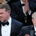 Oscars Fail : Les responsables deviennent les nouveaux America's Most Wanted