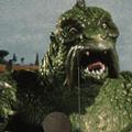Les monstres de Ray Harryhausen