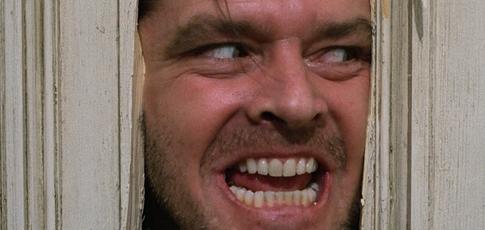 On a des bons films d'horreur en France nous ?