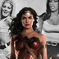 "Wonder Woman et les meufs badass de ""Faster, Pussycat! Kill! Kill!"""