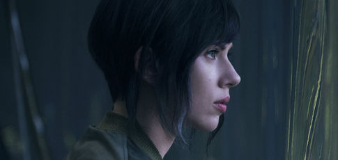 Scarlett Johansson dans Ghost in the Shell, vrai whitewashing ou fausse polémique?