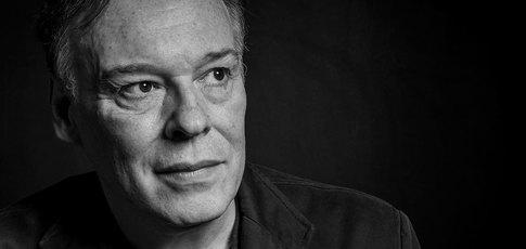 Christophe Gans le Maudit : Le réalisateur du Pacte des Loups et ses films inachevés