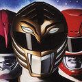 Cette époque où le Power Ranger Jaune était une asiatique et le Noir un afro-américain