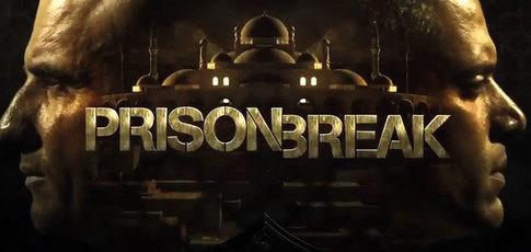 Du coup ça donne quoi la nouvelle saison de Prison Break ?