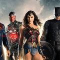 Marvel et DC vont t'en mettre plein le cornet jusqu'en 2020