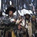 Les 5 expressions de pirates qu'on utilise dans la vie de tous les jours
