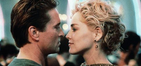 Le film culte que tu sais même pas qu'il a pas gagné la Palme d'or à Cannes: Basic Instinct