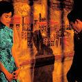 Le film culte que tu sais même pas qu'il a pas gagné la Palme d'or à Cannes: In the Mood for Love