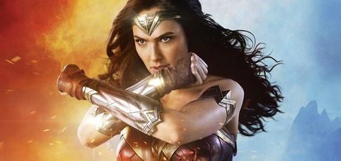 Le créateur de Wonder Woman, psychologue, féministe, pionnier du détecteur de mensonge et adepte du polyamour!