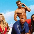 Baywatch c'est le gentil film où le réalisateur ne s'est pas trop mouillé (eh eh eh)