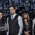 La série APB pourrait bien être le futur de la Police