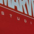 Interview : Quand Kevin Feige (Marvel) et Geoff Johns (DC) étaient stagiaires ensemble