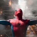 """""""Spider-Man: Homecoming"""" l'ado-araignée peine à grandir sous la tutelle du  Marvel Cinematic Universe"""
