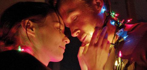 """""""Song to song"""" confirme que Terrence Malick a décidé de ne faire que des films beaux et chiants"""