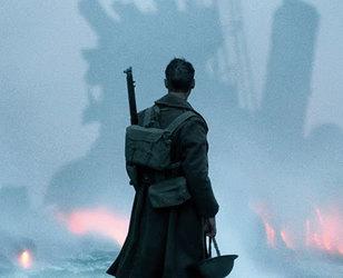 """Après """"Dunkirk"""", que va pouvoir faire Christopher Nolan ?"""