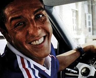 """Les américains font les beaux avec """"Baby Driver"""", mais nous on avait """"Taxi"""""""