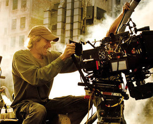 Marvel, DC, Universal, Paramount, Sony...Et si on faisait juste un film ?