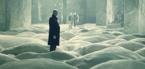 """""""Stalker"""" d'Andreï Tarkovski : Le chef d'oeuvre des chefs d'oeuvre"""