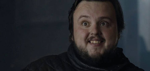 "Et si Sam Tarly nous racontait ""Game of Thrones"" depuis le début ?"