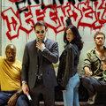 """Avec """"The Defenders"""", Netflix bousille tout ce qui était bien dans les séries des héros"""