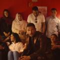 """""""Le prix du succès"""" n'a hélas d'intérêt que pour Roschdy Zem et Tahar Rahim"""