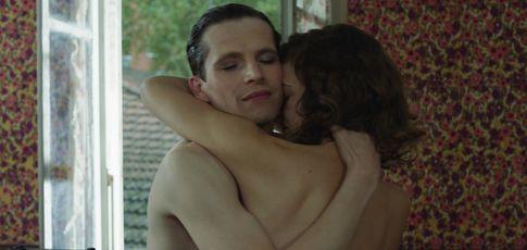 """""""Nos années folles"""" : L'homme qui voulait rester une femme"""