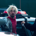 """Good Time"", bad trip à tombeau ouvert"